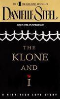 The Klone and I Romance Mass Market Steel, Danielle