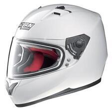 Nolan Gloss 4 Star Motorcycle Helmets