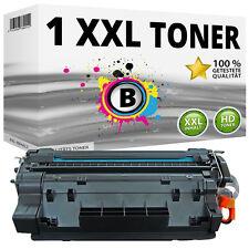XXL TONER für HP LaserJet P3010 P3015D P3015N P3015DN P3015X Pro M521DN