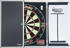 Winmau Dart Boards | eBay