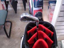 Cleveland Men's Single Iron Golf Clubs