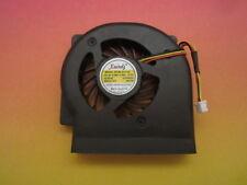 Lüfter IBM Thinkpad Lenovo X60 X61 X60S X61S Fan Kühler XR-IM-X61