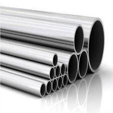 Ta2 Titanium Tube High Intensity Od6 22mm 50cm20 Industrial Ti Pipe Us Fast