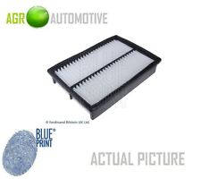BLUE PRINT ENGINE AIR FILTER AIR ELEMENT OE REPLACEMENT ADM52251