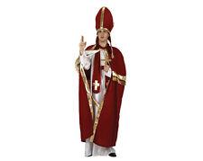 Atosa 93947 Costume Cardinale Lusso