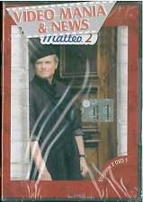 DON MATTEO DVD STAGIONE 2 DISCO 1 PUNTATE 1 2 3.SORRISI TV