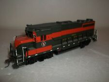 Bachmann DCC GP30 Diesel Engine Great Northern #3007 HO Model Train     G31