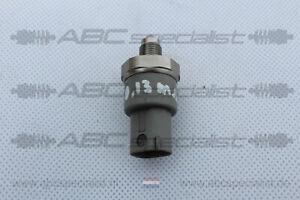 Mercedes C215 W215 CL500 CL55 CL600 ABC pressure sensor A0035422018 A2203200858