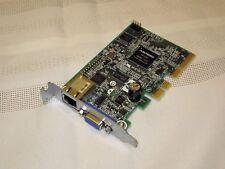 HP Micro Server Remote Access Card - RAC - N36L / N40L / N54L