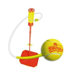 MOOKIE Swingball Outdoor Tennis All Surface 165 cm Tetherball 7227 Ages 6+