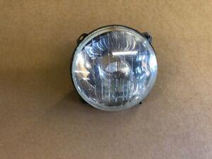 Ford Escort mk2 RS2000 INNER Headlamp..Cibie...