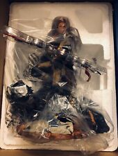 Horizon Zero Dawn PS4 Collector's Edition ALOY STATUE ONLY (NO GAME) Figure New