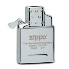 Zippo 65826 Single Torch Butane Lighter