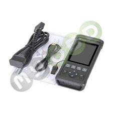 Original LAUNCH APK2 READER Diagnose Motor Getriebe ABS Airbag Scanner Tester