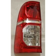 TOYOTA HILUX PICK-UP MK7 MK6 Luce Posteriore Indicatore LHS 2011-ON 81561-0K180