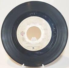 Prince: Little Red Corvette / All The Critics Love U in New York (45 RPM)