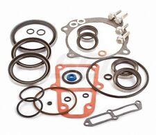 Replacement Seal Kit OMC Stringer V4 Case (400 Series)