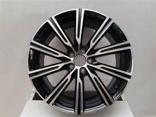 VOLVO XC60 19 ZOLL 7.5J ET50.5 Original 1 Stück Alufelge Felge Aluminium RiM