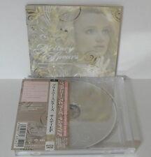 - Britney Spears, Someday EP, CD JAPAN, 2005, BVCQ-28030, 5tracks,
