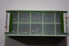 Walter Carbide Insert - LNGX 130730R-L55 ( WSM35 )