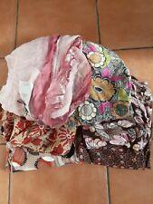 Womens summer clothes bundles size 12