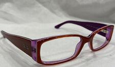 Ray Ban 5126 2216 52[]16 135 Eyeglasses Frames