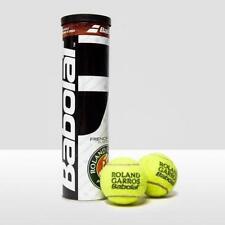 Équipements de tennis jaunes Babolat