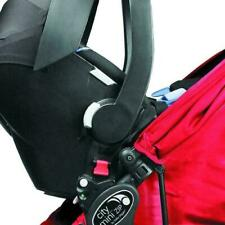Baby Jogger City Mini Zip Car Seat Adaptor For Maxi-Cosi Baby Infant Accessory