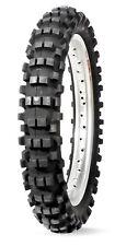 Dunlop Geomax D952 100/90-19 57M TT