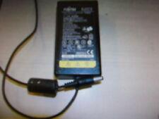 FUJITSU UK MAINS POWER ADAPTER CPO41551-01