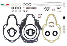 Simms Fuel Injection Pump Rebuild Gasket kit 3 Cylinder MiniMec Ford Tractor