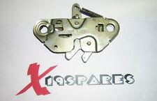 venduto in coppia FIAT X19 FARO diodi a motore