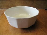 "Pfaltzgraff USA HERITAGE Large Salad Serving Bowl 10"""