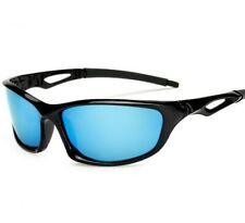 Men Polarized Sport Sunglasses Fishing Driving Sun Glasses Polaroid Lens UV400