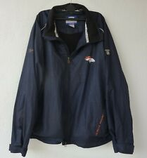 Reebok retro Chaqueta talla L retro Reebok sports jacket Large