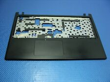 "Acer Aspire 14"" V5-431-4846 Genuine Laptop Palmrest w/Touchpad 604TU45012 GLP*"