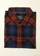 9cb73fbf2f American Eagle Outfitters Western Casual Shirts for Men for sale