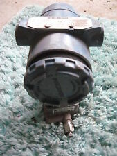 Rosemount Field Terminal Indicator Switch 0359831 03095-0045-2912 5372669