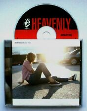 BETH ORTON - TRAILER PARK (CD 2000)