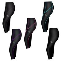 Cycling arm warmers Winter Cycle Course roubix thermique Coude Chauffe-Toutes les manches