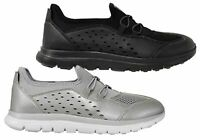 NEW SCHOLL ORTHAHEEL EXCEED WOMENS SLIP ON COMFORT WALKING SHOES