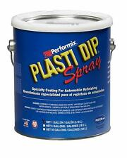 Plasti Dip Performix 10101S-4Pk Red Spray - 1 Gallon, (Pack of 4) Asis