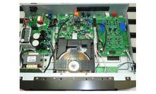 Tuning Upgrade für Marantz CD6003, CD6004, CD6005 und CD6006
