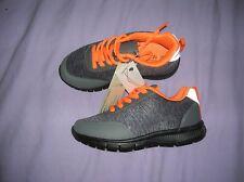 a991f6c1ca97d neuves chaussures 28 baskets garçons étiquette faites vos lots