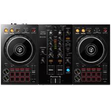 Pioneer Ddj-400 DJ Controller for Rekordbox