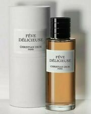 CHRISTIAN DIOR Fève Délicieuse Perfume 125 ml /4.2 oz Unisex (FREE SHIP) sealed