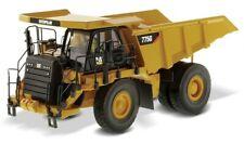 Caterpillar | 1:50 | CAT 775G Off Highway Truck | # CAT85909