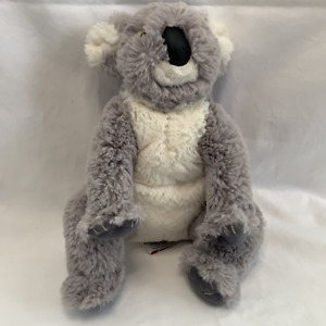 Dinki Di Plush Koala - Adorable Kids Plush
