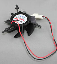 Fisher & Paykel Fridge Freezer Fan Motor E406B E440TRT E411T E402B E372B RF610A