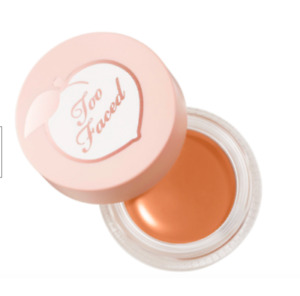 Too Faced Peach Perfect Matte Instant Coverage Concealer .24 Oz PICK A SHADE